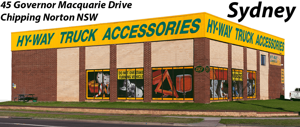 Home   Hy-Way Truck Accessories